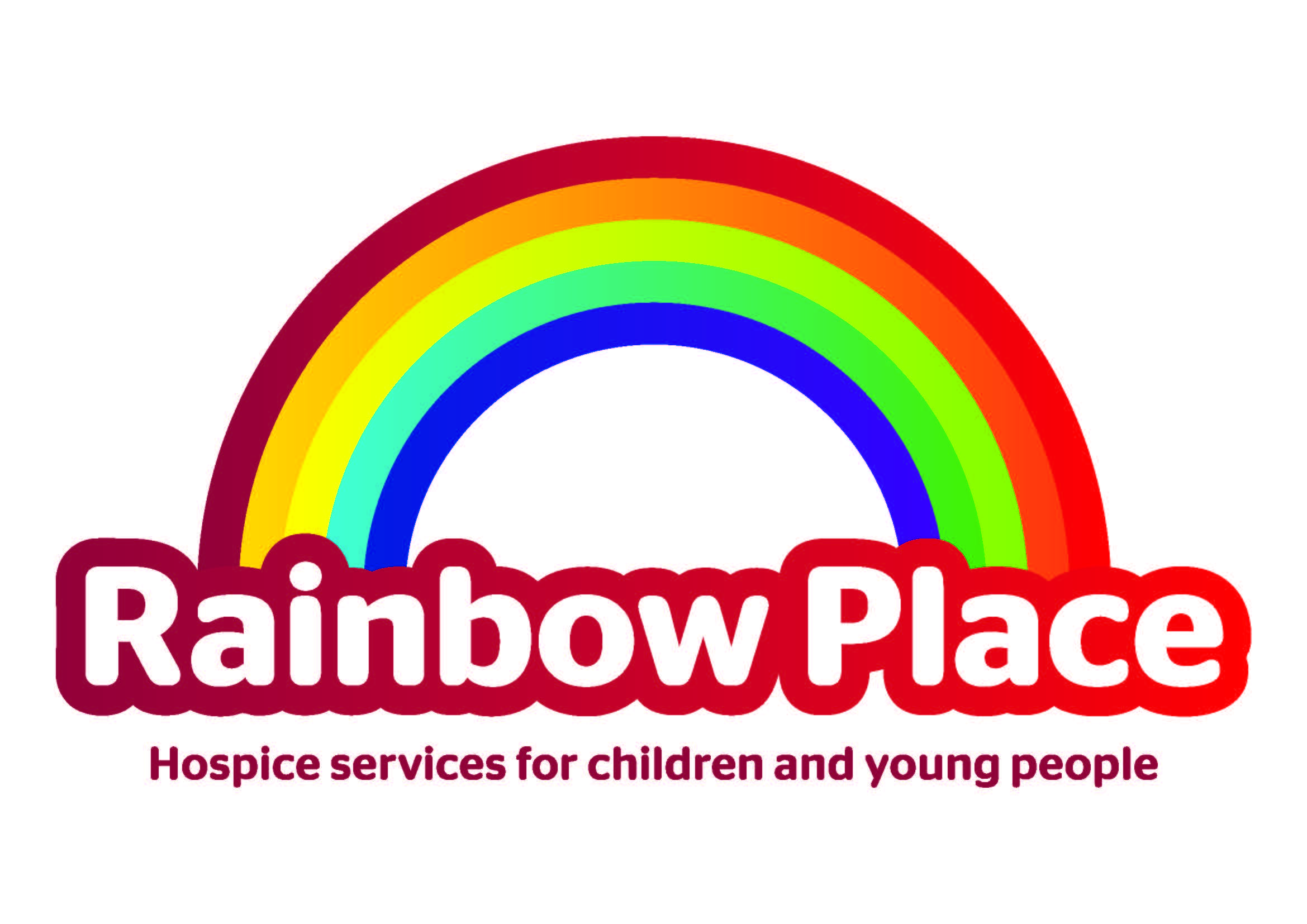 Rainbow Place Logo